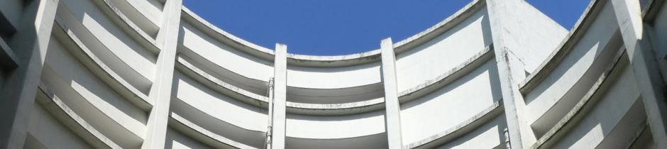 Architekten Ravensburg vogel ravensburg ingenieure architekten sachverständige vogel